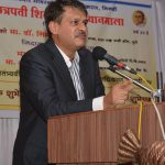 Dr. Seemab Shaikh - Best ENT Specialist in Pune