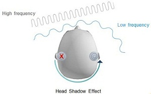Evaluation of Hearing Recovery