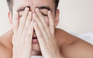 Sleep and Snoring Specialist in Pune | Dr Seemab Shaikh