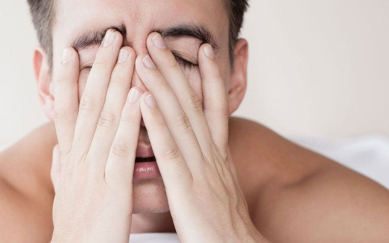 Sleep and Snoring Specialist in Pune|Dr Seemab Shaikh