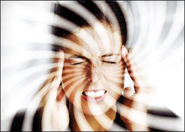 Symptoms of Vertigo|Treatment in Pune|Dr Seemab Shaikh