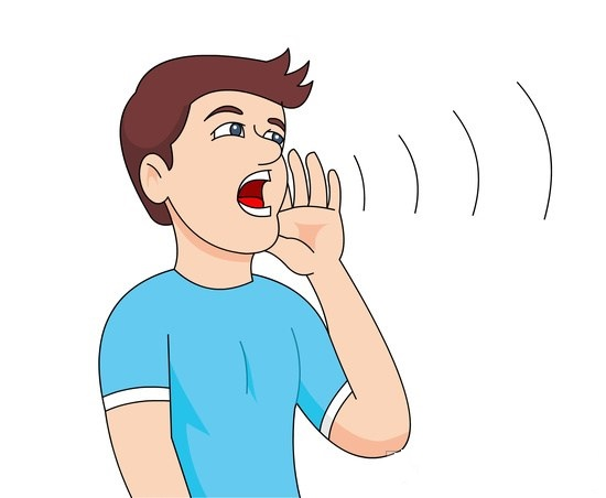 Voice related disorders specialist in Pune | Dr. Seemab Shaikh