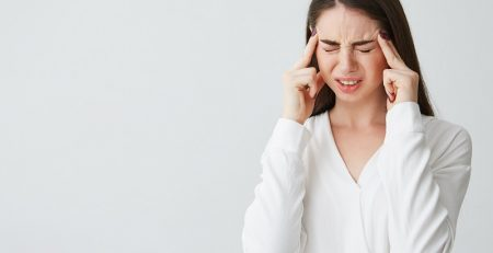 Sinus Infection Causes, Symptoms, and Treatment- A Patient Guide